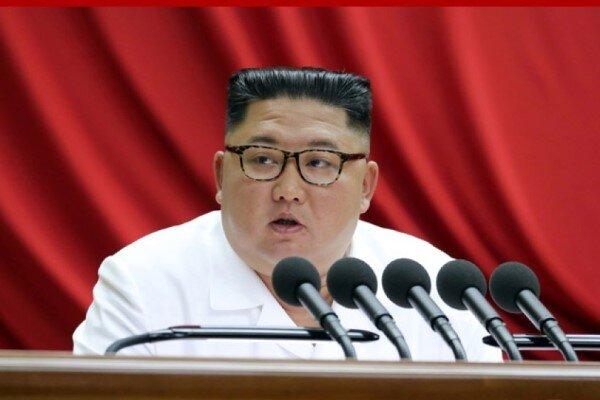 شمالی کوریا کا طاقتور جوہری ہتھیار بنانے کا اعلان