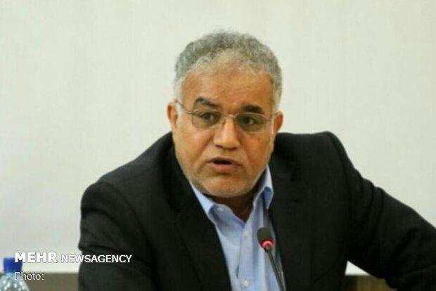 بازشماری انتخابات شورای اسلامی شهر آبادان به پایان رسید