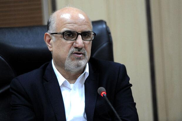 Iran eyes 16 new petchem items by 2025