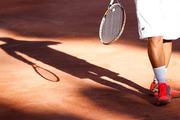 آموزش تنیس درمدارس چهارمحال وبختیاری موردتوجه قرار می گیرد