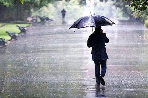 سامانه بارشی مهمان بوشهریها خواهد شد/ احتمال آبگرفتگی معابر