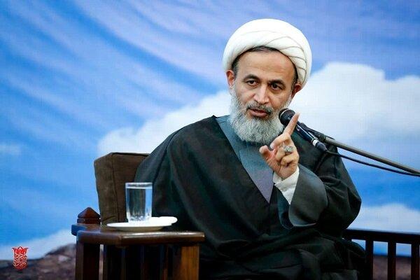 شرمنده مجاهدتها و رنج شیخ زکزاکی هستیم/چرا دیپلماسی ما ساکت است؟
