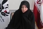 جمع آوری ۲۹۴ معتاد متجاهر در استان زنجان