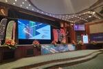 3rd intl. digital marketing conference opens in Tehran