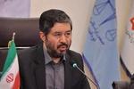 تاکیدات رئیس دادگستری برای پیگیری مسائل مربوط به زلزله خواف