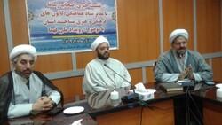 طرح ملی «فهما» درمازندران اجرا می شود/ یک چهارم مساجد کانون دارند