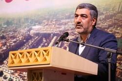 ۳۸ موکب اربعین از استان سمنان ساماندهی شد/پذیرایی از ۵۰ هزار زائر