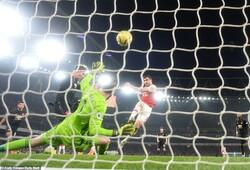 سایه شوم کرونا بالای سر فوتبال جهان؛ لغو تا اطلاع ثانوی
