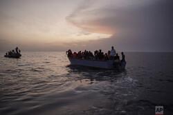 بودجه بی ثمر اروپا برای مقابله با موج مهاجرت