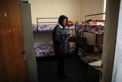 بلاتکلیفی ۵۰۰ زن معتاد متجاهر در پایتخت/ حلقه مفقوده طرحهای جمعآوری معتادان