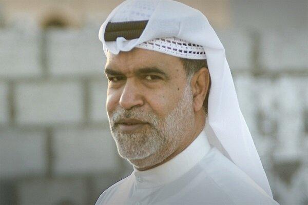 مطالب الحراك في البحرين مطالب عامة لا تخص مذهب دون آخر