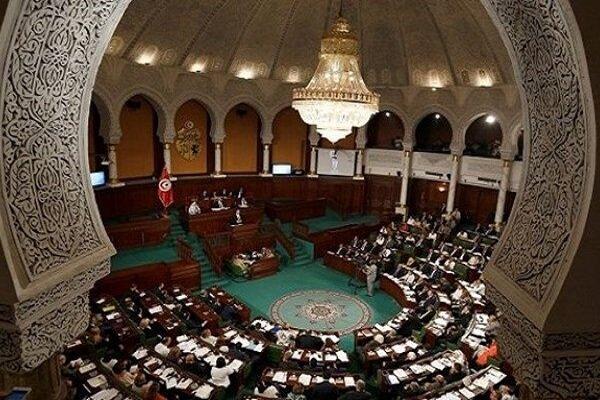 البرلمان التونسي يعلن موعد منح الثقة لحكومة الحبيب الجملي