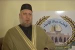 الشهيد قاسم سليماني كان يسير وفق ما يمليه عليه واجبه الإسلامي والجهادي