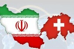 Swiss trade channel for Iran to be discussed at Davos
