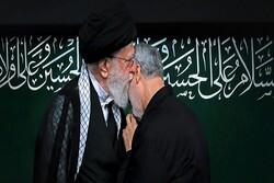 قائد الثورة الإسلامية: فليعلم الجميع أنّ نهج الجهاد في المقاومة سيستمرّ بدوافع مضاعفة