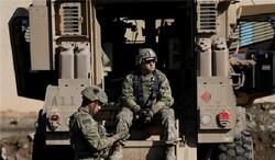 """""""فوكس نيوز"""": القوات الأميركية في المنطقة تدخل حالة الإنذار القصوى"""