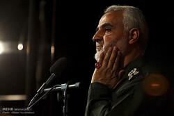 رئیس سازمان بورس شهادت سردار سلیمانی را تسلیت گفت