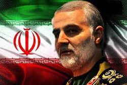 World reacts to assassination of Iran's Qassem Soleimani in Iraq