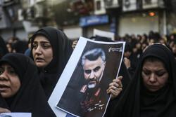 موسسات و دانشگاههای غیرانتفاعی تهران روز دوشنبه تعطیل شدند