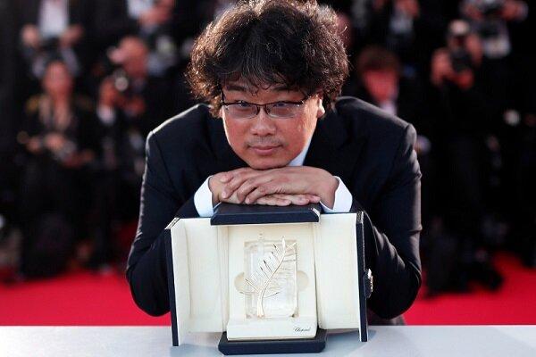 کارگردانهای سینما بهترین فیلم های ۲۰۱۹ را انتخاب کردند