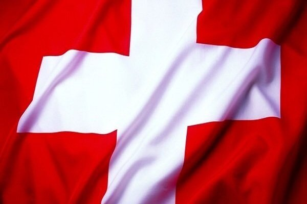 Swiss envoy summoned for 2nd time on Fri. evening