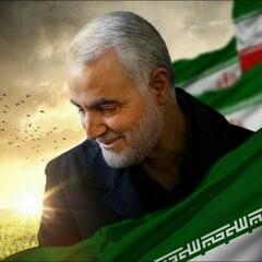 الشهيد الجنرال قاسم سليماني..أسد إيران ومرعب الأمريكان