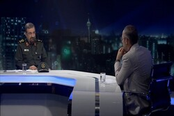 Trump committed political, military suicide: Rezaei