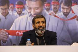 شهادت سردار سلیمانی در کنار ابومهدی به معنای وحدت ایران و عراق است