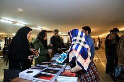 اهدای ۲ هزار بسته به کودکان مناطق کمبرخوردار سیستان و بلوچستان