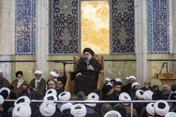 Iran's revenge should make US regret its act of terror: Ayatollah Khatami