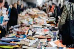 وزارت دارایی اندونزی عوارض و مالیات واردات کتاب را حذف کرد