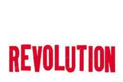 کنفرانس بینالمللی انقلاب برگزار می شود