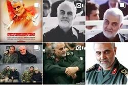 الزام اجرای مصوبه فعالیت قانونی اینستاگرام در ایران/ «انتقام سخت» را به فضای مجازی تعمیم دهیم