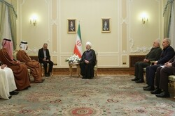 US to pay heavy price: Rouhani