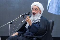 استان بوشهر سرزمین مقاومت است/ هزاران رئیسعلی آماده دفاع هستند