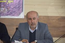 اخلاق مداری کاندیداها از اصول مهم در برگزاری انتخابات است