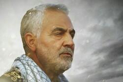 با شهادت حاج قاسم، باطنی نهفته از رخداد توحیدی انقلاب ظهور کرد