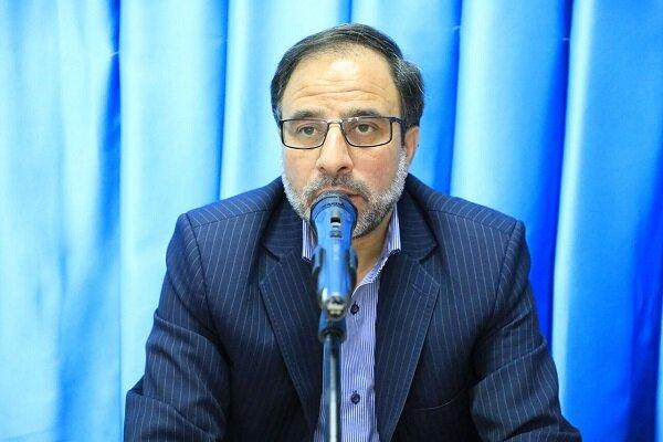 شهید سلیمانی کابوس رژیم صهیونیستی بود