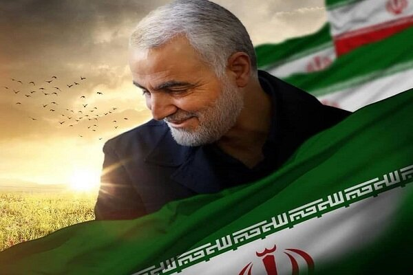 World should not remain silent over Gen. Soleimani's assassination