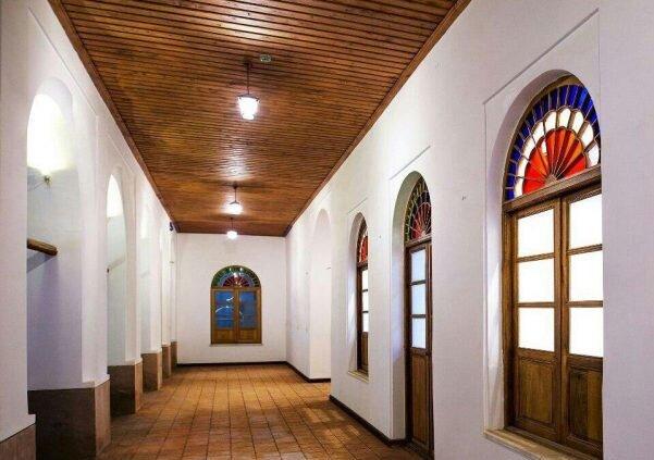 طرحهای عمران شهری در بافت تاریخی بوشهر توسعه یابد