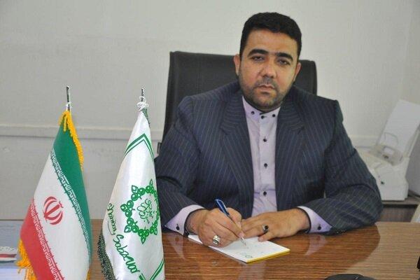 نامگذاری بزرگراه «هشتبهشت» سبزوار به نام سردار شهید قاسم سلیمانی