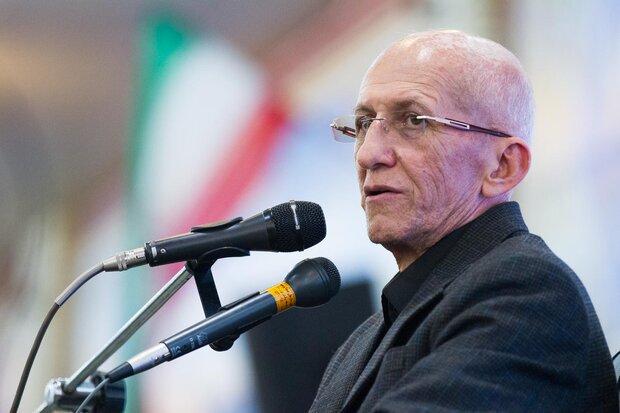 سردار سلیمانی شیوه مقاومت را تبدیل به یک مکتب کرد