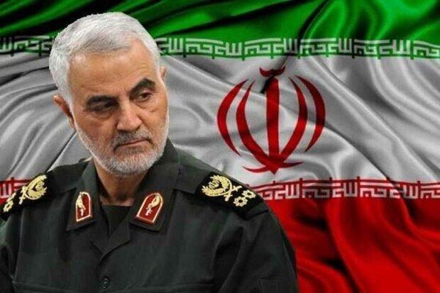 بنیاد فرهنگی شهید سردار سلیمانی در ارومیه راه اندازی میشود