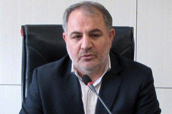 امتحانات داخلی آموزش و پرورش استان قزوین لغو شد