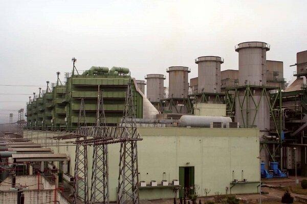 تولید ۱۵۳ مگاوات انرژی خورشیدی در نیروگاههای شمال تهران