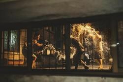 «انگل» بهترین فیلم جامعه ملی منتقدان شد/ باندراس بازیگر برتر
