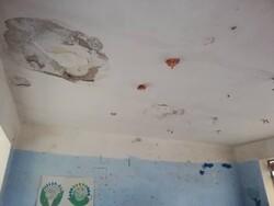 ۱۰۳ مدرسه در شهرستان بویراحمد نیازمند بهسازی است