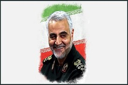 ترور سردار سلیمانی جنگ جدیدی را علیه امت اسلامی آغاز کرد