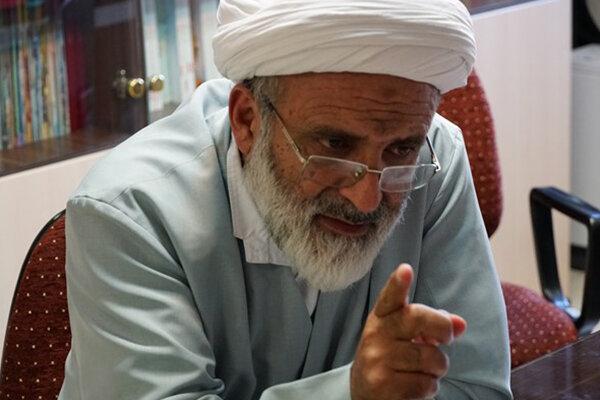 مطرح بیان جنایات آمریکا در پروژه «معارف انقلاب اسلامی»