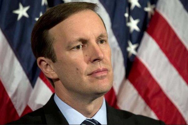 US democratic senator: US attack to Iran's cultural centers a 'war crime'
